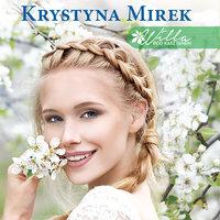 Światło o poranku - Krystyna Mirek