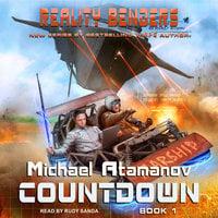 Countdown - Michael Atamanov