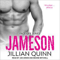 Jameson - Jillian Quinn