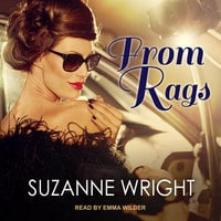 From Rags - Suzanne Wright