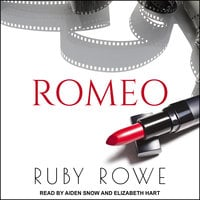 ROMEO - Ruby Rowe