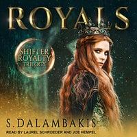 Royals - S. Dalambakis