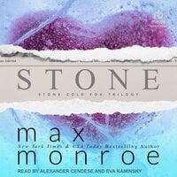 Stone - Max Monroe
