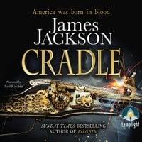 Cradle - James Jackson