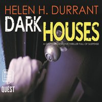 Dark Houses - Helen H. Durrant