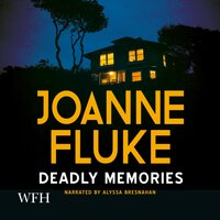 Deadly Memories - Joanne Fluke