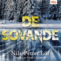 De sovande - Nils-Petter Löf
