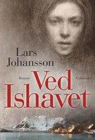 Ved Ishavet - Lars Johansson