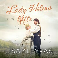 Lady Helens løfte - Lisa Kleypas