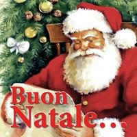Buon Natale - AA.VV.