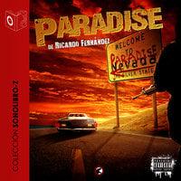Paradise - dramatizado - Ricardo Fernandez Martins