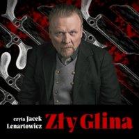 Zły glina - S1E8 - Andrzej W. Sawicki