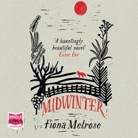 Midwinter - Fiona Melrose
