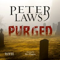 Purged - Peter Laws