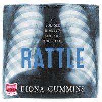 Rattle - Fiona Cummins