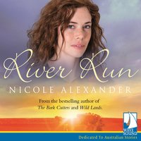 River Run - Nicole Alexander