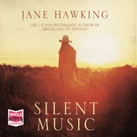 Silent Music - Jane Hawking