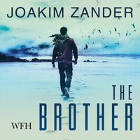 The Brother - Joakim Zander