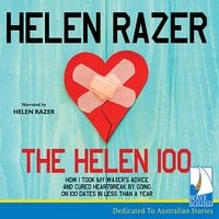 The Helen 100 - Helen Razer