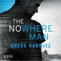 The Nowhere Man - Gregg Hurwitz