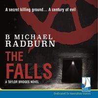 The Falls - B. Michael Radburn