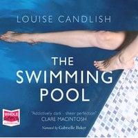 The Swimming Pool - Louise Candlish