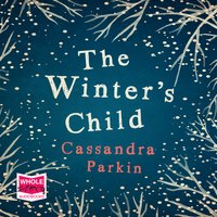 The Winter's Child - Cassandra Parkin