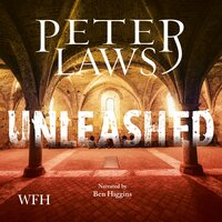 Unleashed - Peter Laws