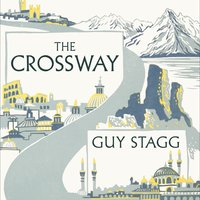 The Crossway - Guy Stagg