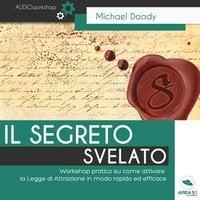 Il Segreto svelato - Michael Doody