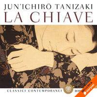 La chiave - Jun'Ichiro Tanizaki