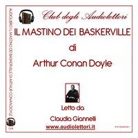 Il mastino dei Baskerville - Conan Doyle