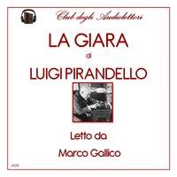 La Giara - Luigi Pirandello