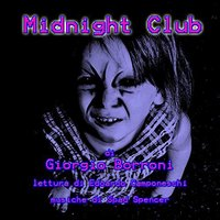 Midnight Club - Giorgio Borroni