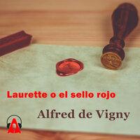 La nau - Pau Planas
