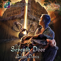 The Seventh Door - Bryan Davis