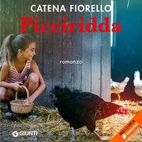 Picciridda - Catena Fiorello