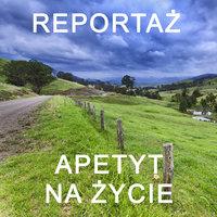 Apetyt na życie - reportaż - Fundacja Głos Ewangelii