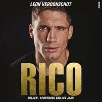 Rico - Leon Verdonschot