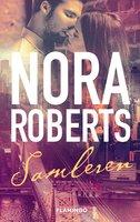 Samleren - Nora Roberts