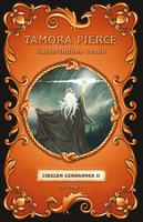 Cirklen gendannes #2: Kejserindens vrede - Tamora Pierce