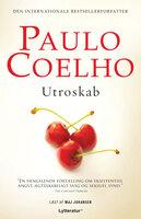 Utroskab - Paulo Coelho