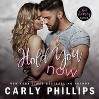 Breathe - Carly Phillips