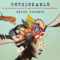 Unthinkable - Helen Thomson
