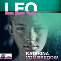 Leo - Katarina von Bredow