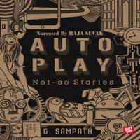 Autoplay - G. Sampath