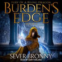 Burden's Edge - Sever Bronny