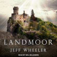 Landmoor - Jeff Wheeler