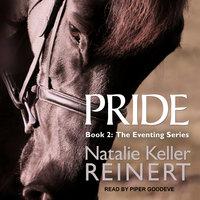Pride - Natalie Keller Reinert