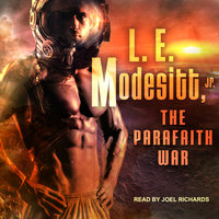 The Parafaith War - L.E. Modesitt
